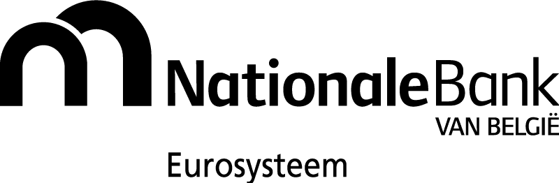 Nationale Bank logo